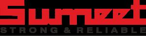 Sumeetmart.com